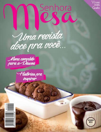Revistas 9