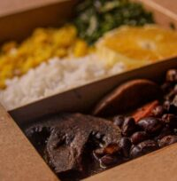 Gaya Food chega ao Rio de Janeiro