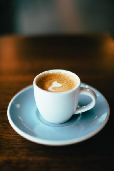 Rio Coffee Nation 2021